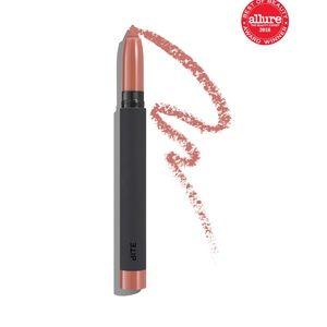 3 for $30 Bite Beauty Matte Creme Lip Crayon